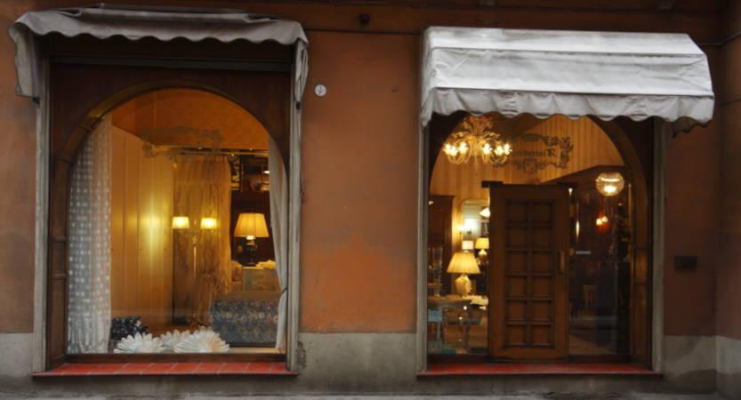 Arredamenti a Bologna